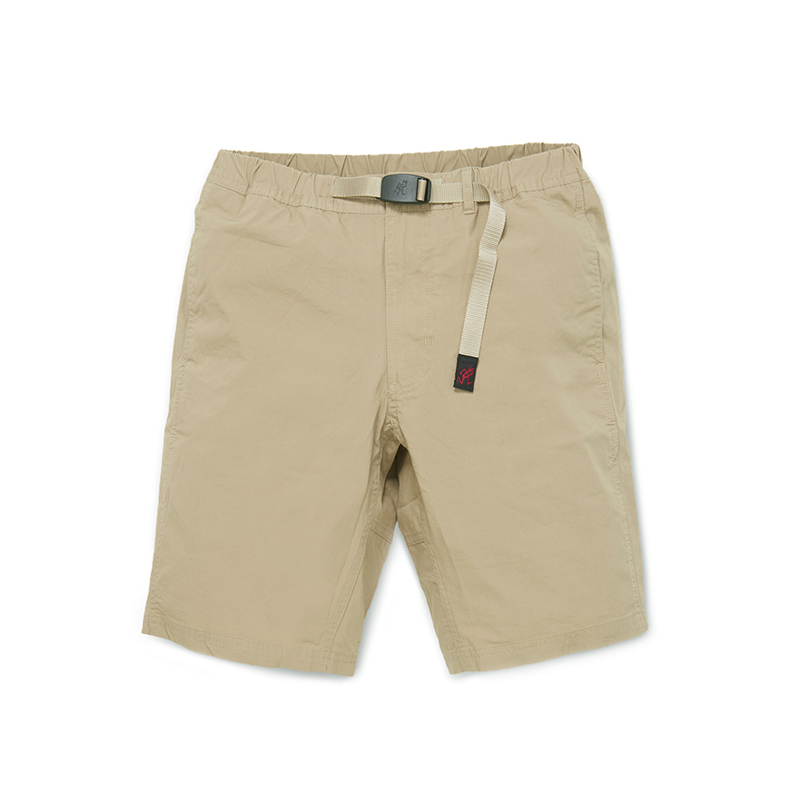 Weather NN-Shorts - Sand