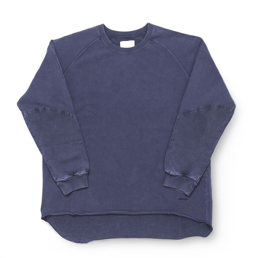 Talecut Sweat - Double Navy